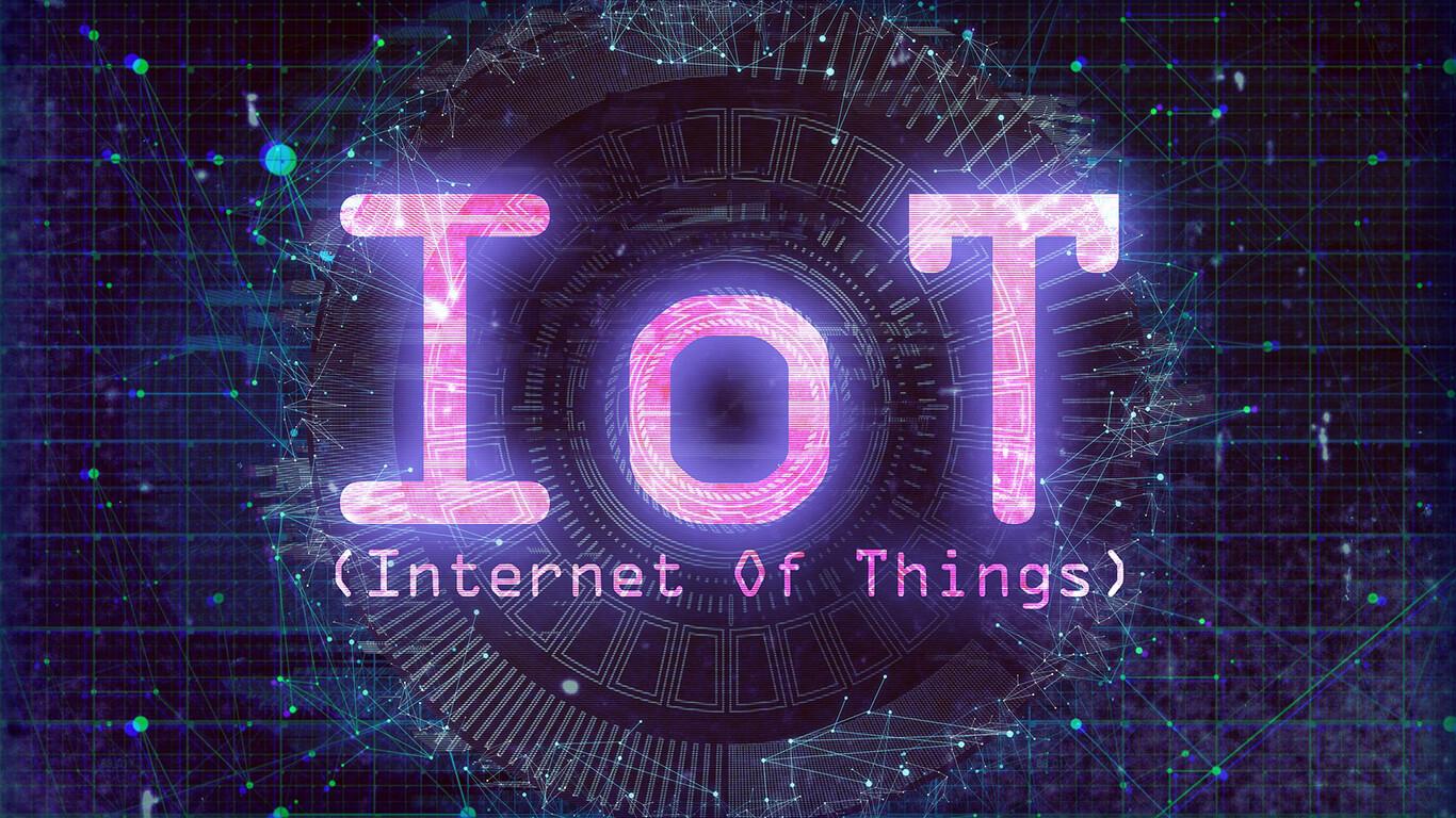 9-aplicaciones-importantes-iot