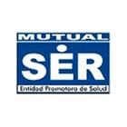 Asociación-Mutual-Ser-EPS---Colombia