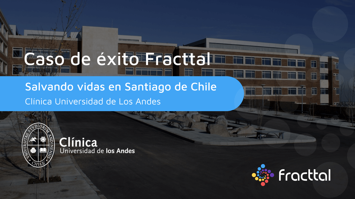 Clinica-Universidad-de-los-andes