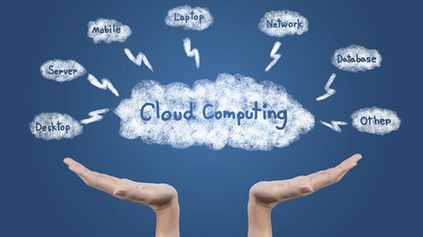 Cloud-Computing-Nuevas-tendencias-paradigmaticas-en-la-revolucion-tecnologica-organizacional-
