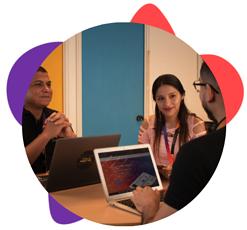 Como_é_a_experiencia_de_trabalhar_em_uma_startup_3