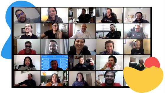 Como_é_a_experiencia_de_trabalhar_em_uma_startup_6