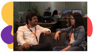 Como_é_a_experiencia_de_trabalhar_em_uma_startup_7