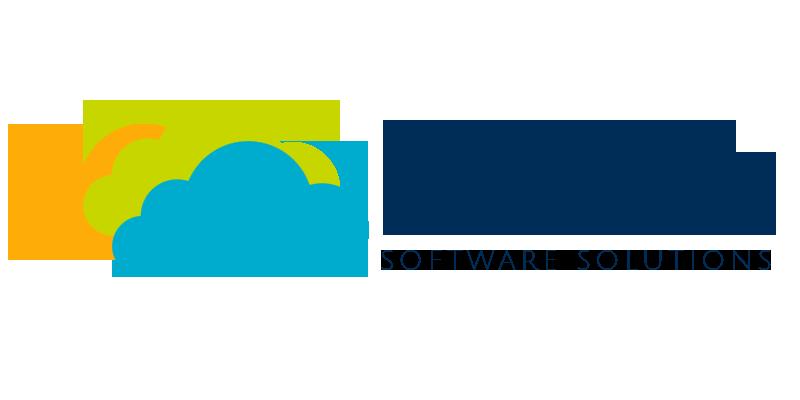 Logo Nefos Software Solutions