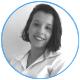 Michele Oliveira 80x80