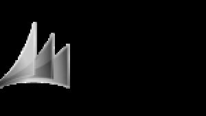company logo Microsoft dynamics