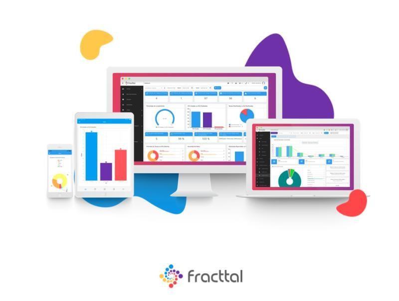 Fracttal Asset Cloud 1