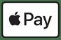 apple_pay_logo