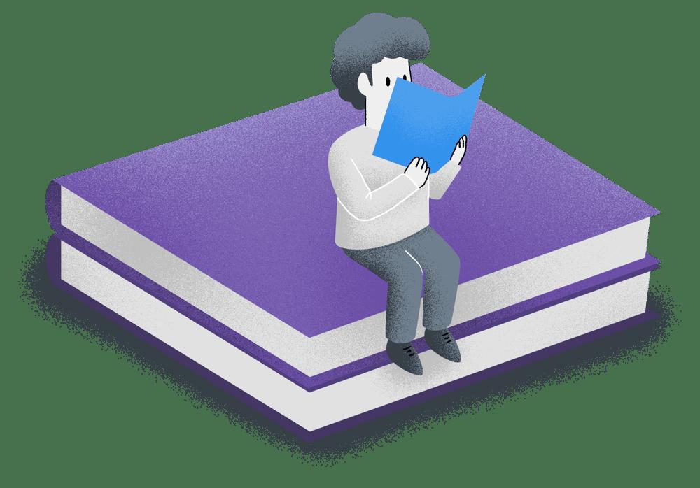 Baixe nosso eBook grátis