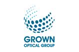 Grown-Optical-1
