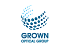 Grown-Optical-2