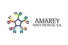 Grupo-Amarey-1