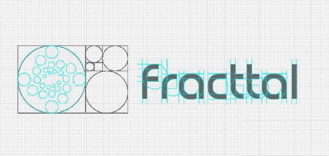 construccion_logo