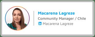 ML_CM_firma