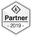 Source Forge Partner 2019