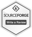Source Forge Write a Review