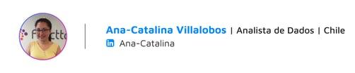 ana catalina
