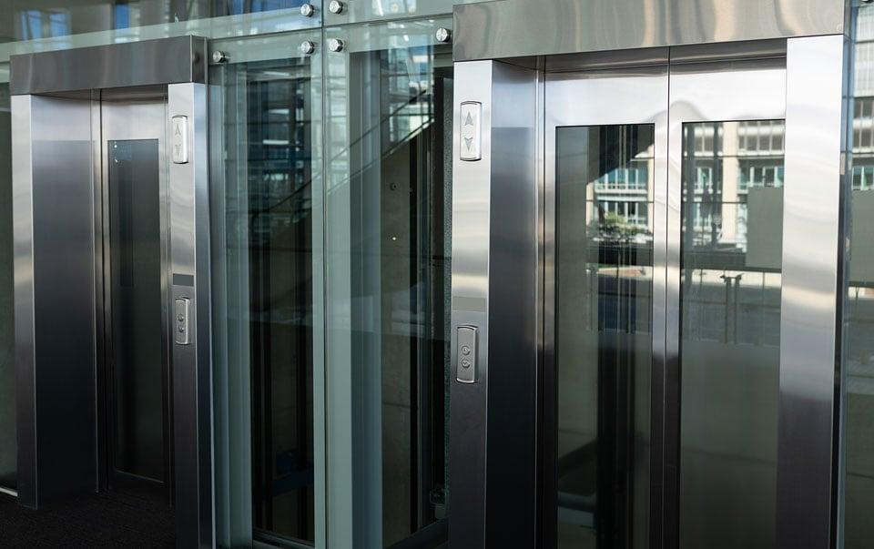 ascensores-960x603