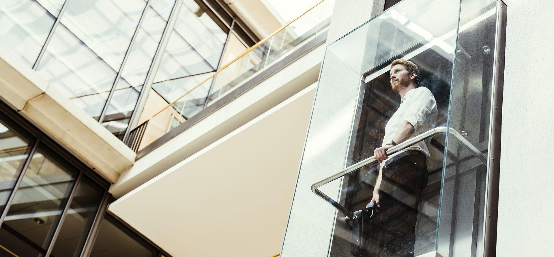 ascensores_1920x892