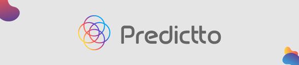 bannerpredictto-Mailing-Intercom