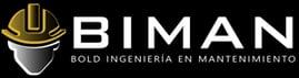 Biman Especialistas en Capacitación Industrial