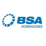 bsa_logo1-01
