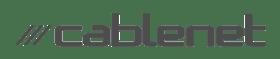 company logo Cablenet