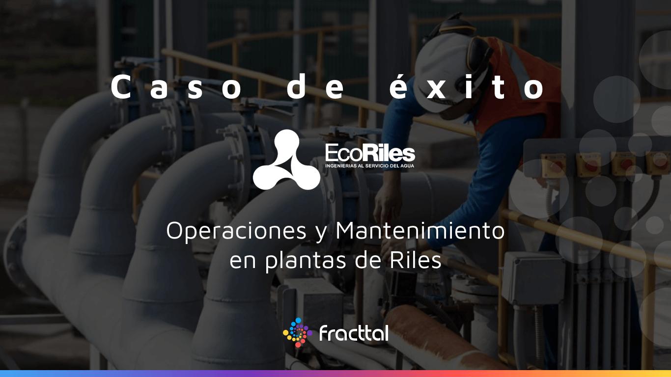 caso_de_exito_ecoriles