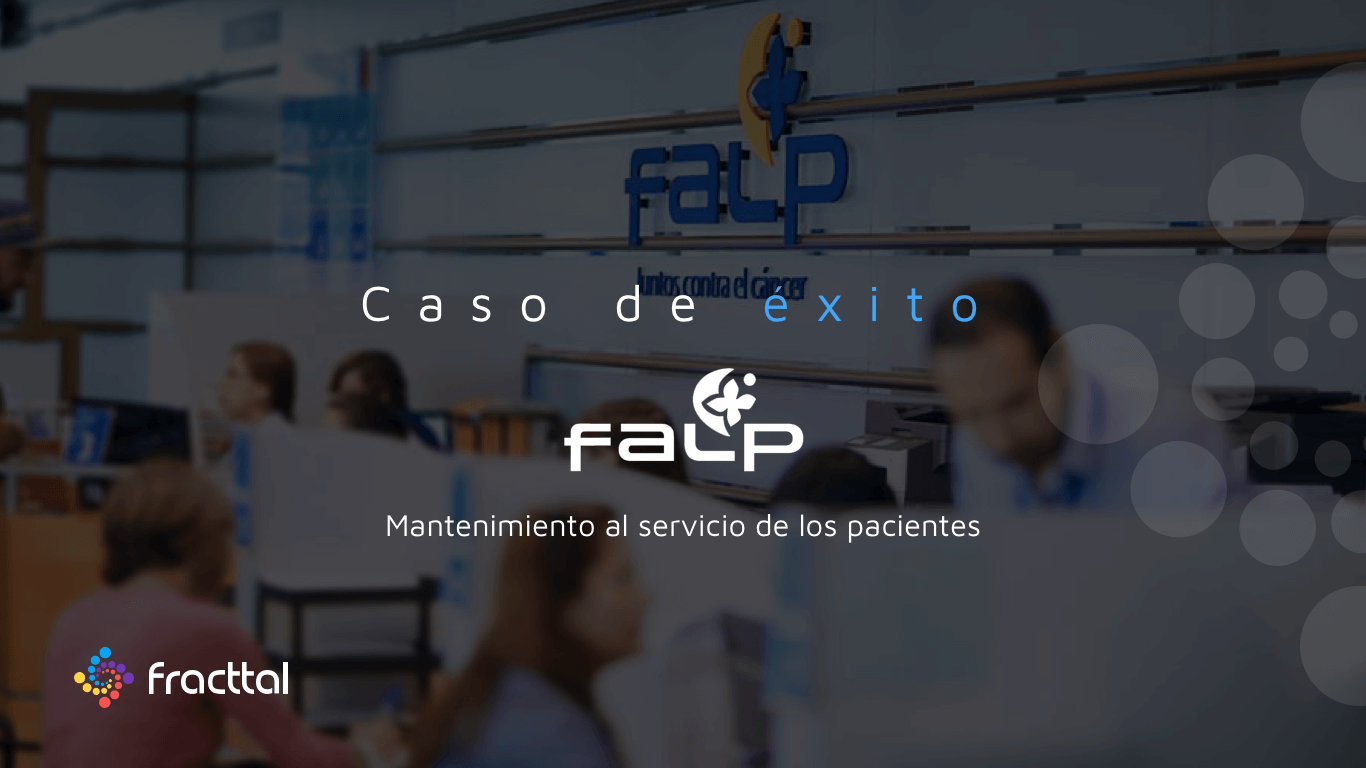 caso_de_exito_falp