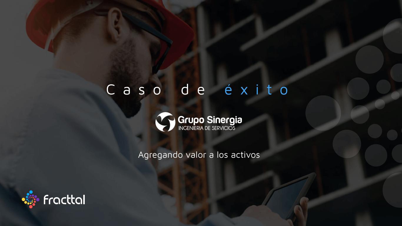 caso_de_exito_grupo_sinergia