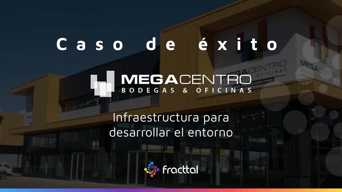 caso_de_exito_red_megacentro