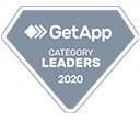 category-leader-20202