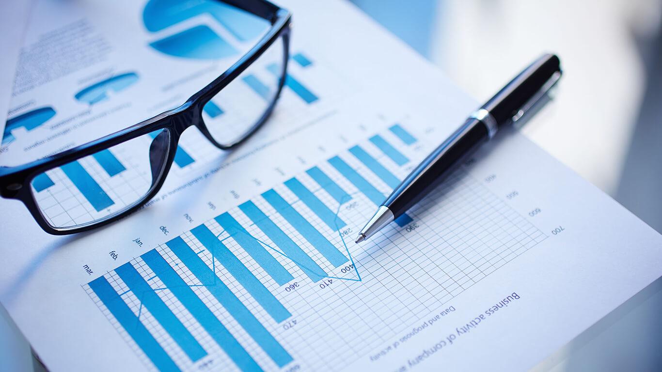 como-impacta-un-cmms-estados-financieros-empresas
