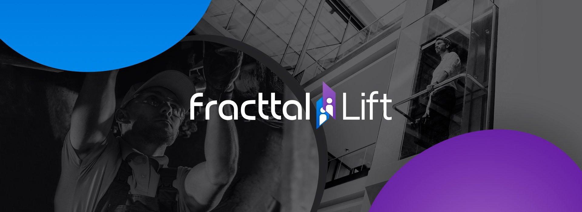 cover_fracttal-lift
