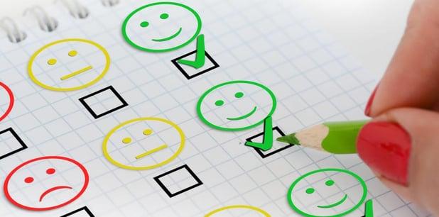 entenda-porque-e-como-fazer-uma-pesquisa-de-satisfacao-de-clientes