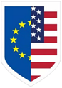 logotipo da empresa eu/us privacy shield