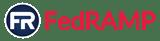 logo empresa FedRAMP