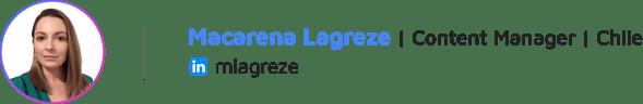 firma maca 2021-1