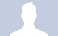 foto perfil de nuestros heroes destacados