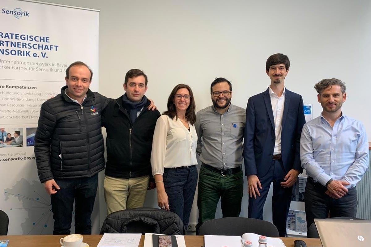 fracttal-en-reuniones-alemania-2019