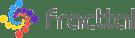 Logo Fracttal
