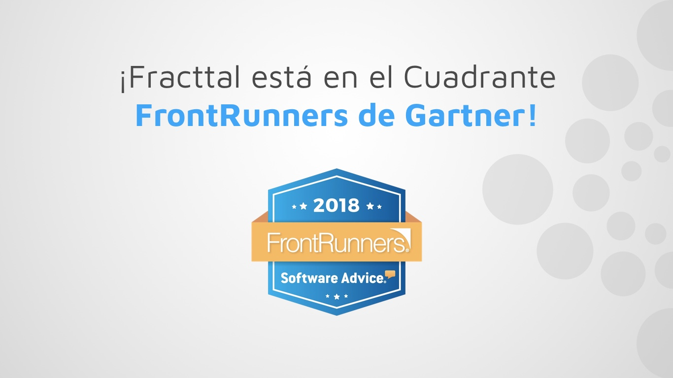 fracttal_frontrunners_gartner_2018