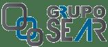 logotipo da empresa grupo sear