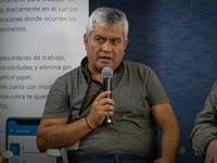 Héctor Soto Empresas Ariztia