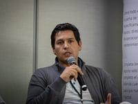 Juan Rivera Vital Jugos