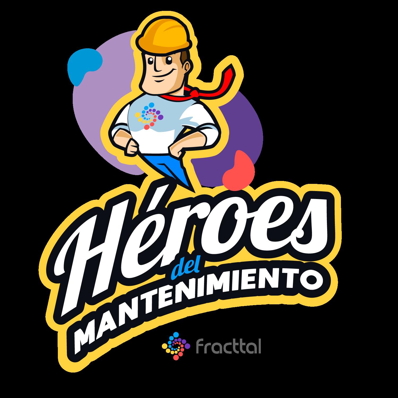 Queremos reconocer a esos héroes y heroínas anónimos