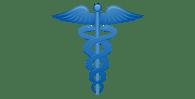 company logo HIPAA