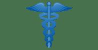 logo empresa HIPAA