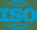 company logo ISO/IEC 27017