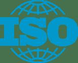 logo empresa ISO 27018